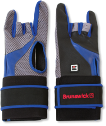 Brunswick Grip All Glove X
