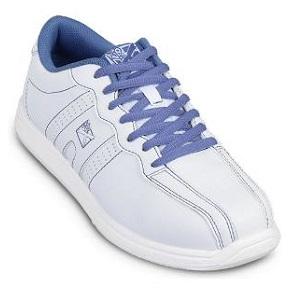 tenpin bowling shoes