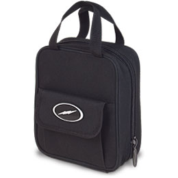 Storm Deluxe Accessory Bag